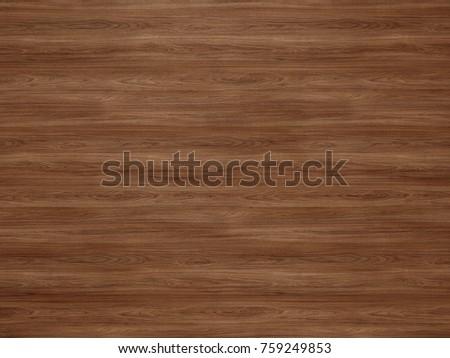wood pattern texture, grunge wood pattern texture #759249853