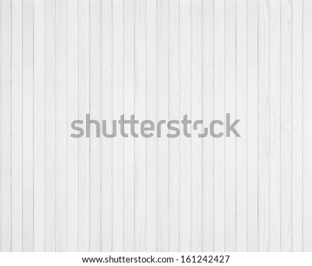 Wood pine plank white texture background #161242427