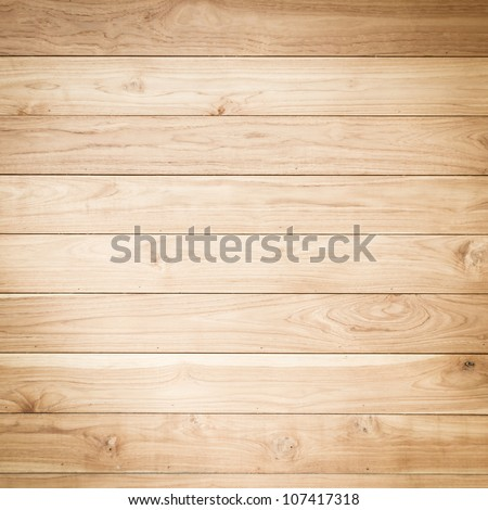 Shutterstock Wood plank brown texture background