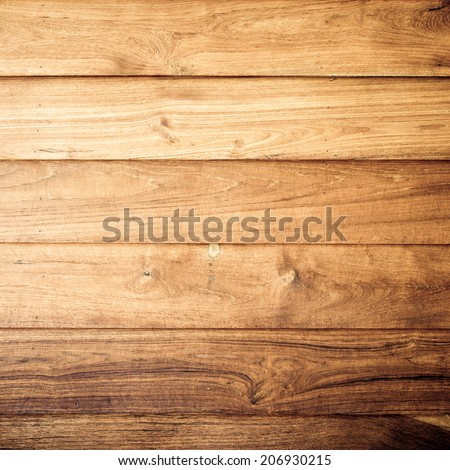 Wood plank brown texture background #206930215