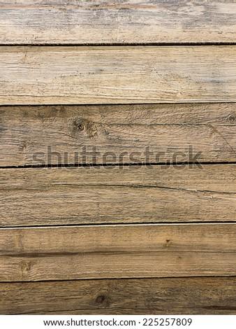 school floor texture. wood plank brown texture backgroundcollection of planks concept decorate web pages school floor