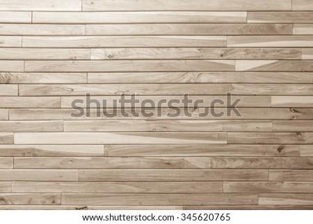 weathered wood wall panels popular free wood plank brown texture backgroundwhitesiding