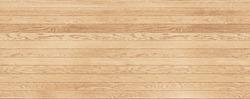 Wood plank texture seamless