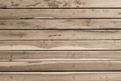 wood plank texture with natural pattern
