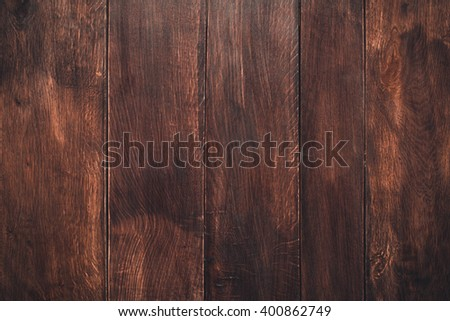 wood plank wall texture background #400862749