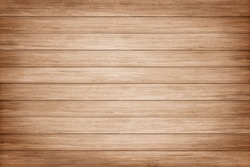 wood planks or wood wall texture background