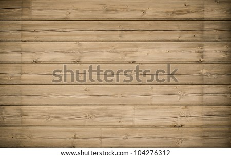 Wood planks texture background.