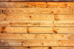 wood planks, texture of wood