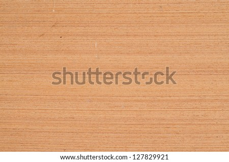 wood polywood texture background