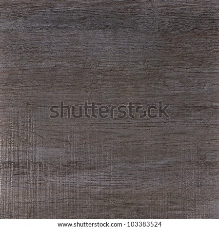 wood relief texture. (high.res.)