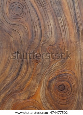 Wood. Seamless texture #474477502