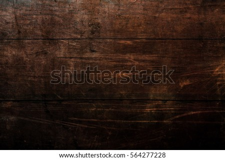 Wood surface background texture #564277228