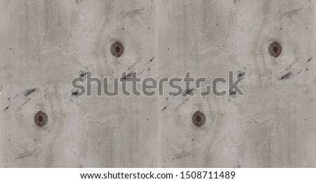 Wood surface, wood surface for decoration, wood surface for export crate, wood surface for background #1508711489