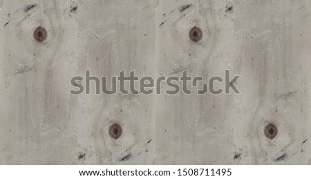 Wood surface, wood surface for decoration, wood surface for export crate, wood surface for background #1508711495