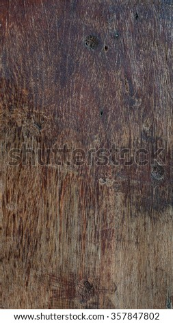 Wood texture                   #357847802