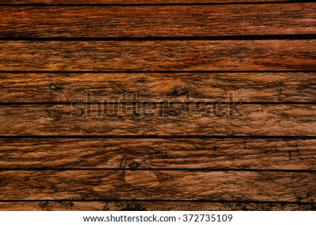 wood texture #372735109