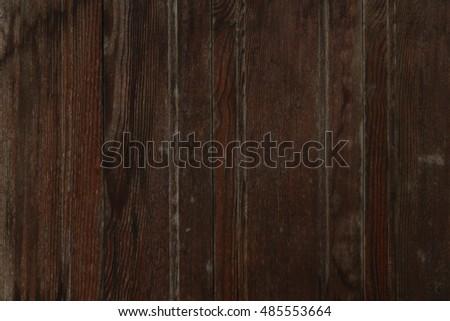 Wood Texture  #485553664