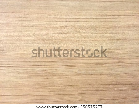Wood texture #550575277
