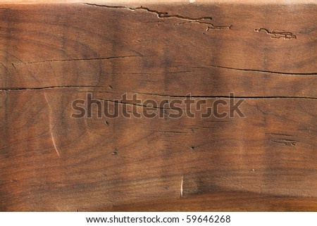 Wood texture - Shutterstock ID 59646268