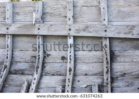 wood texture #631074263