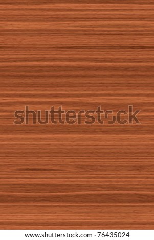 Wood Texture Abstract Art for Design Element. Seamless texture