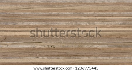 Wood texture and background with high resolution