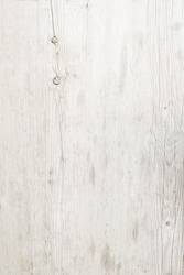 Wood Texture And Wood Background