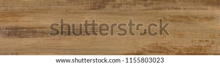 wood texture background #1155803023