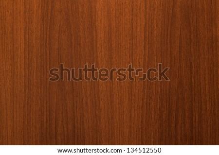 Shutterstock wood texture background