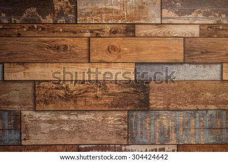 wood texture background #304424642