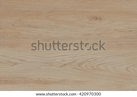 wood texture background #420970300