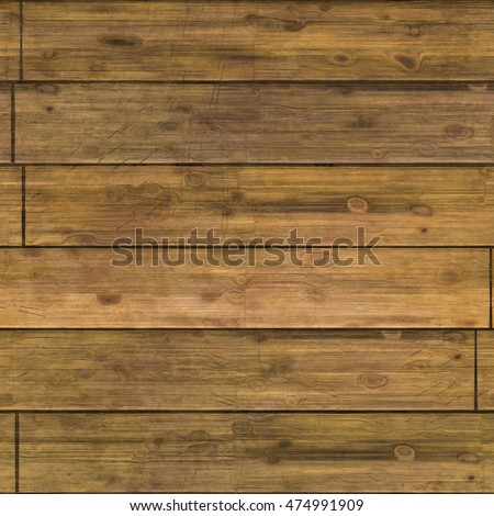 wood texture background #474991909