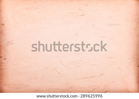 Wood texture background board texture