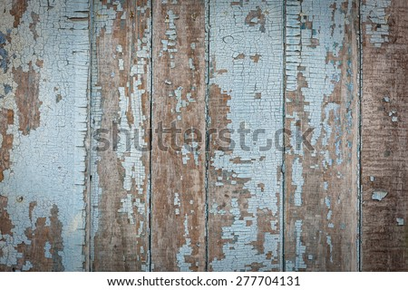 wood texture, background, colorful, cracks in the paint, vintage, wall, abstract, pattern, grunge, construction, board