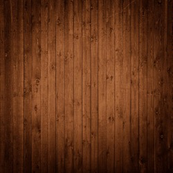 wood texture background for graphic ressources