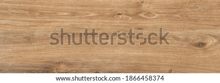Wood Texture Background, High Resolution Furniture Office And Home Decoration Wood Pattern Texture Used For Interior Exterior Ceramic Wall Tiles And Floor Tiles Wooden Pattern.