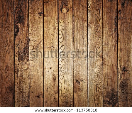 Shutterstock wood texture. background old panels