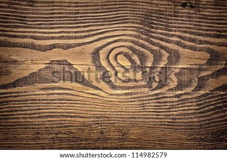 stock photo wood texture background old panels 114982579 - Каталог — Фотообои «Текстуры»