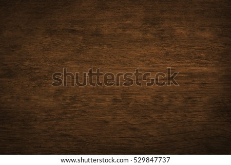 Wood Texture Background old panels #529847737