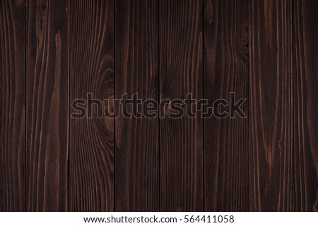 Wood texture. background old panels. Abstract background, empty template. #564411058