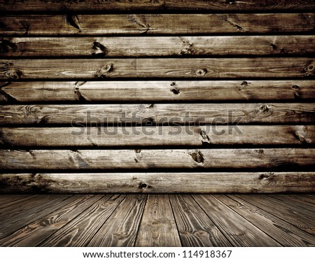 wood texture. background old panels. interrior
