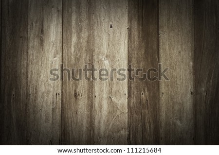 wood texture background pattern brown for design