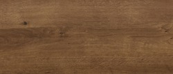 Wood texture background. Rough Wooden Surface with natural pattern