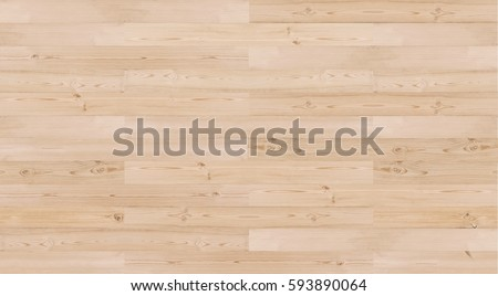 Wood texture background, seamless wood floor texture #593890064