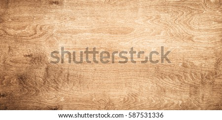 Wood texture background surface old natural pattern. Old wood table view from above. Rustic wood surface texture background. Vintage timber textur background. #587531336