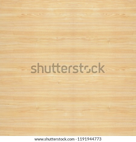 Wood texture background surface with old natural pattern coating element wood objexct #1191944773