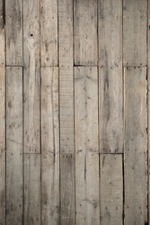 wood texture background vertical