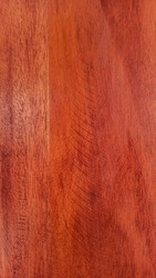 Wood Texture, Background, Wallpaper and Misc.