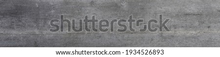 Wood texture background with high resolution, natural wooden, natural wood pattern, walnut wood surface, walnut dark wood