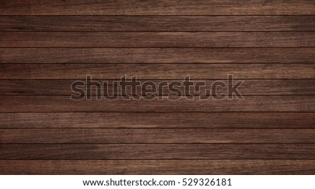 Wood texture background, wood planks  #529326181
